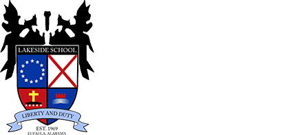 The Lakeside School